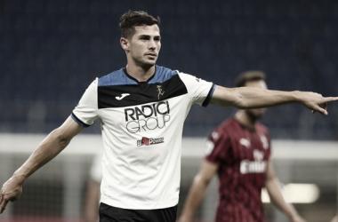 Meia Freuler afirma que Atalanta fará o máximo para garantir vice-campeonato italiano