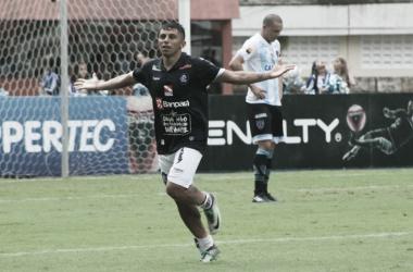Rivais já duelaram por duas vezes na temporada e ambas com vitórias dos azulinos (Foto: Fábio Will/Ascom Remo)