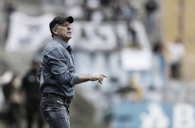 Foto: Divulgação / Grêmio