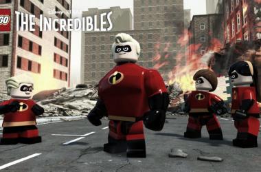 Foto: Lego.com