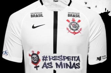 Foto: Divulgação/Site Oficial