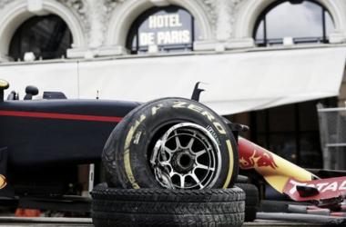 Renault y Haas irán a Canadá sin superblandos