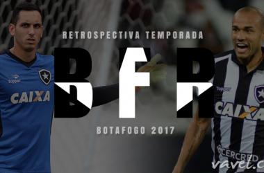 Mercado da bola: vai e vem das transferências, negociações e rumores do Botafogo