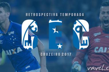 Mercado da bola: vai e vém das transferências, negociações e rumores do Cruzeiro