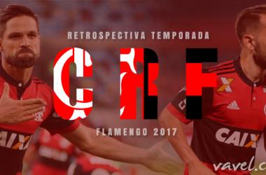 Mercado da bola: vai e vem das transferências, negociações e rumores do Flamengo