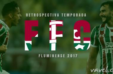 Mercado da bola: vai e vem das transferências, negociações e rumores do Fluminense