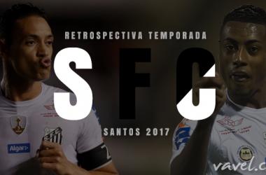 Mercado da bola: vai e vem das transferências, negociações e rumores do Santos
