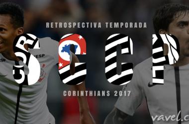 Mercado da bola: vai e vem das transferências, negociações e rumores do Corinthians