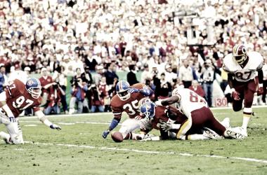 La NFL no eliminará el 'kickoff', pero lo limitará
