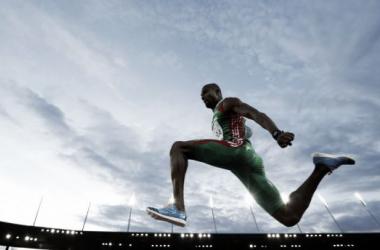 Foto: Phil/Reuters