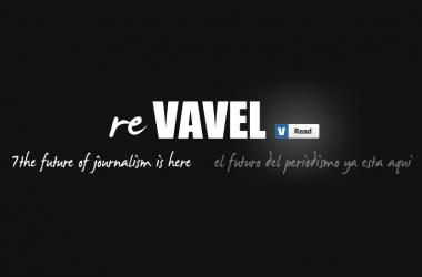 Llega ReadVAVEL y las Author Zone, el periodismo del futuro ya está aquí