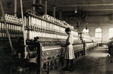 ¿Cuál es el futuro del sector textil tras la crisis del COVID-19?