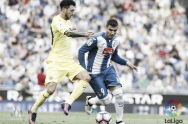 El informe: José Antonio Reyes