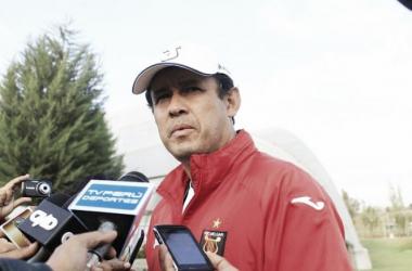 Foto: peruanadas.net