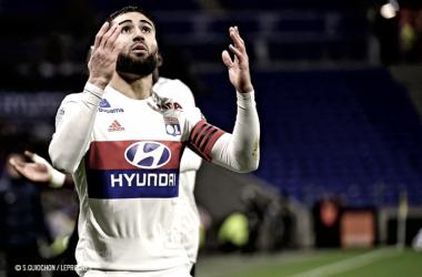 Previa Olympique Lyonnais - Villareal CF: choque de altura en Europa