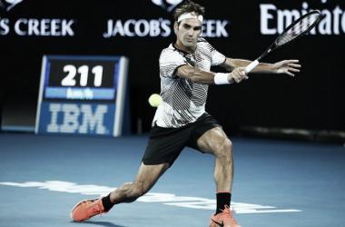 Australian Open 2018, i giocatori più attesi