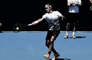 Australian Open, il tabellone maschile: inizio soft per Federer, sorteggio duro per Djokovic