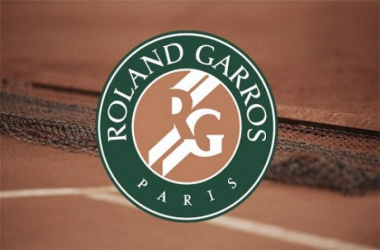 Tenis VAVEL pronostica: Roland Garros masculino 2016