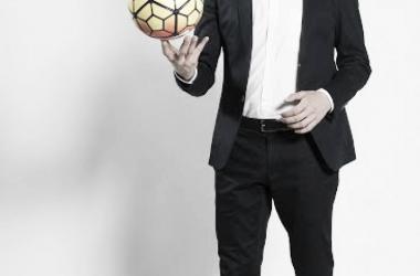 """ESCLUSIVA, Mancini (Fox Sports): """"Real o Barca in Liga? Meglio aspettare la fine del mercato"""""""