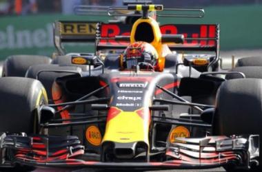 Gp del Messico, problemi per le PU Renault; penalità in griglia per Ricciardo e Hartley