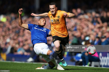 Wolves vs Everton Preview: Traore set to start despite injury concern