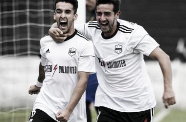 Foto: Prensa Deportivo Riestra