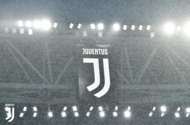 El partido Juventus - Atalanta, suspendida por nieve