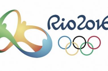 Colombia asegura 72 cupos en los Juegos Olímpicos de Rio 2016