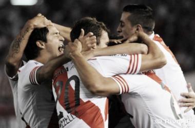 River bate Nacional, vence a Sul-Americana e conquista título internacional após 17 anos