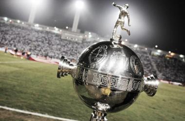 Probable rival para San Lorenzo en Libertadores. FOTO: alairelibre