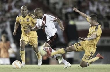 Previa Tigres - River Plate: final con sabor a revancha