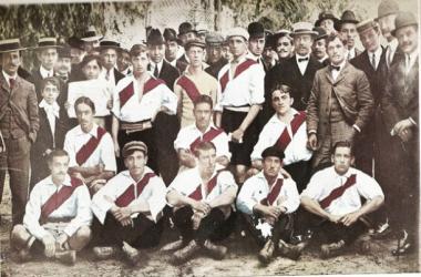 River Plate, la historia de un grande