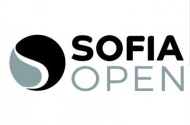ATP Sofia- Berrettini batte Khachanov e vola nei quarti