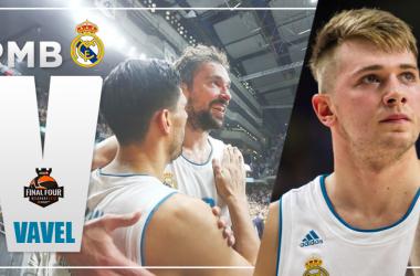 Guía Final Four EuroLeague 2017-18: Real Madrid, a por la décima en Belgrado