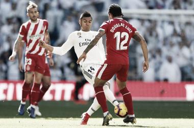 Foto: Divulgação/Real Madrid