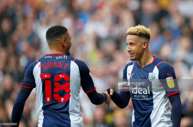 West Bromwich Albion vs Sheffield United preview: How to watch, form guide, team news, predicted line ups and ones to watch