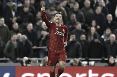 Crónica general de la jornada 22 de Premier League
