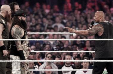 Will both men do battle again? Photo- SportsKeeda.com