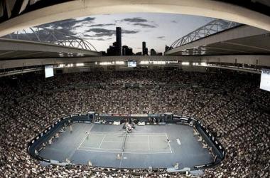 Tenis VAVEL pronostica: Abierto de Australia masculino 2016