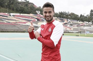 (Foto: Toluca FC)