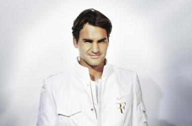 """Federer: """"Più controlli nella off-season, voglio il 18° Slam"""""""
