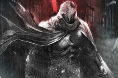 "Did your favorite Moon Knight moment make the list? image source ""wordpress.com"""