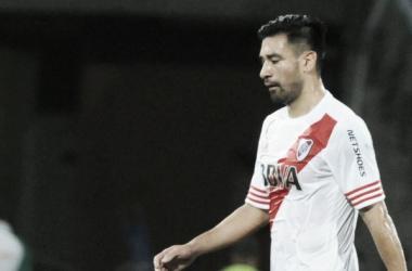 Ariel Rojas será la segunda incorporación para el plantel que dirige el Muñeco. (Foto: TyC Sports).