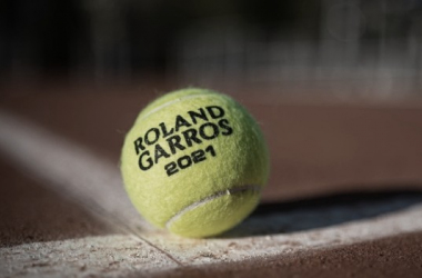 Foto: French Open