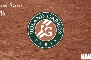 Fotomontaje: Roland Garros- VAVEL