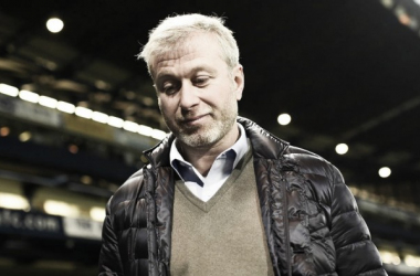 Chelsea to have a busy summer, says Blues' chief scout
