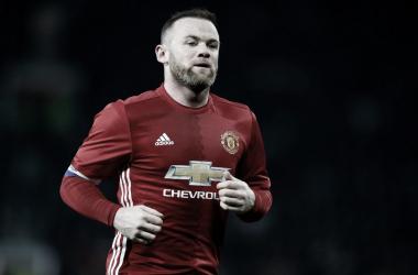 El máximo goleador del Manchester United se retira a los 35 años. Foto: The Telegraph