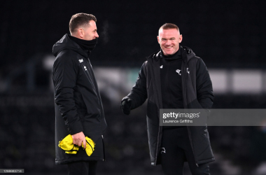 Sheffield United vs Derby County preview: How to watch, kick-off time, team news, predicted lineups and ones to watch
