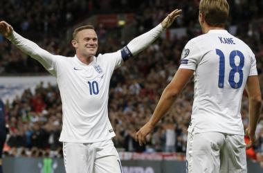 L'Angleterre, va-t-elle enfin rugir en compétition internationale ?