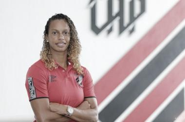 Foto: José Tramontin / Athletico-PR